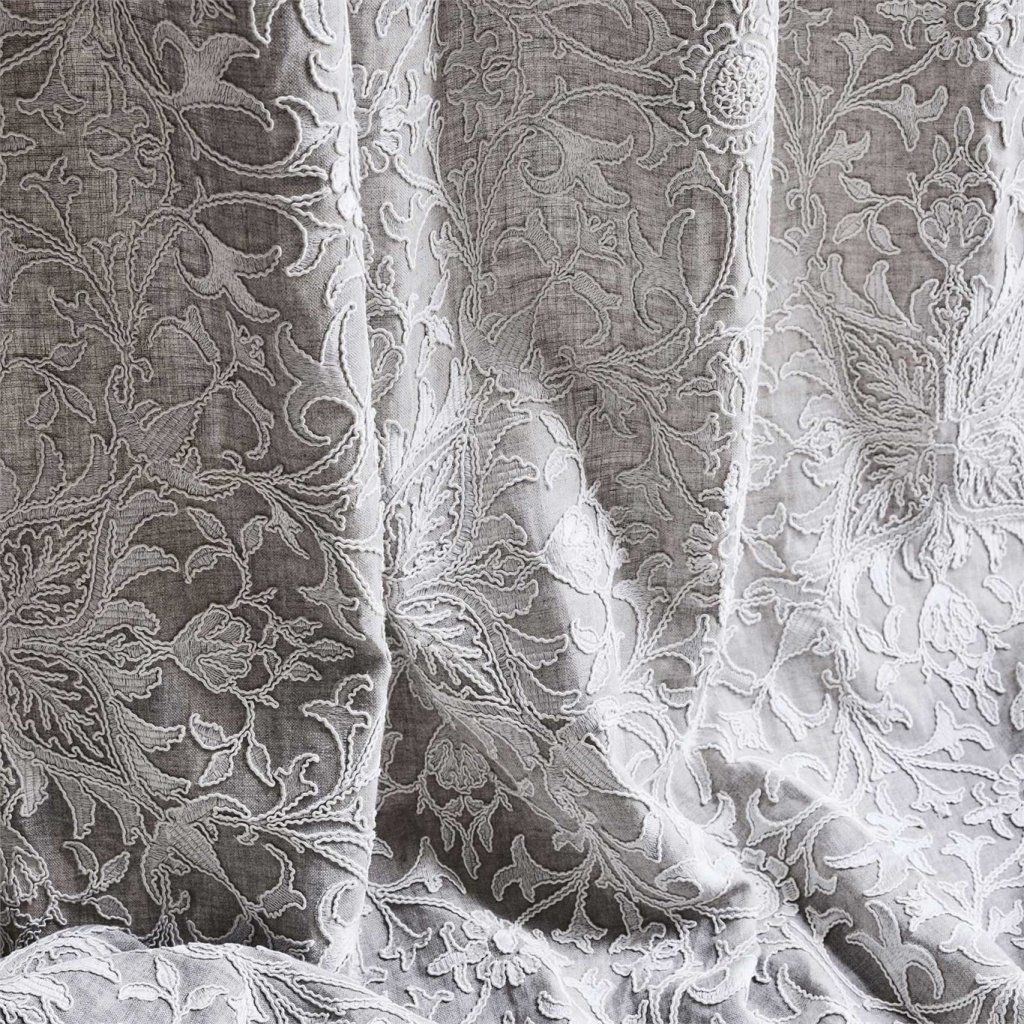 2-morris-pure-ceiling-embroidery-detail-appique-white-flowers-natural-transparent-voile-dcor.jpg