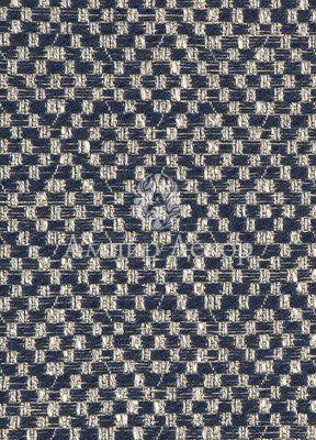 обивочные ткани из Англии BF10421/670 GP&JBaker