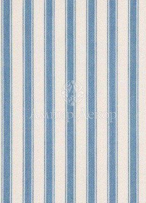 английские ткани в полоску PF50340/725 Baker Lifestyle