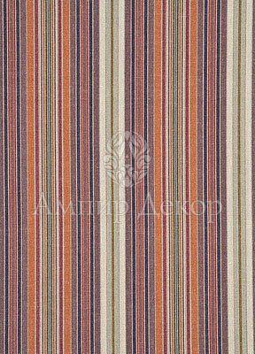 английские ткани в полоску FD680Y103 Mulberry