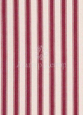 английские ткани в полоску PF50340/450 Baker Lifestyle