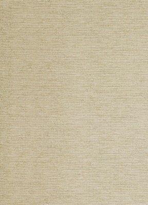Натуральная ткань из англии ED85210/245 Threads