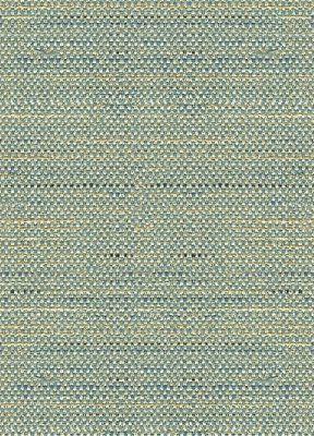 Обивочная ткань без узора PF50381/625 Baker Lifestyle