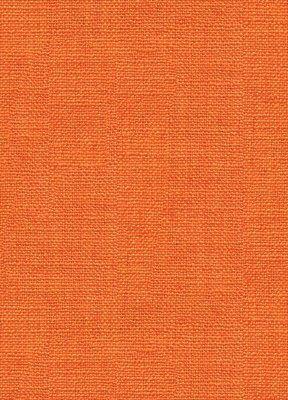 Оранжевая обивочная ткань PF50380/345 Baker Lifestyle