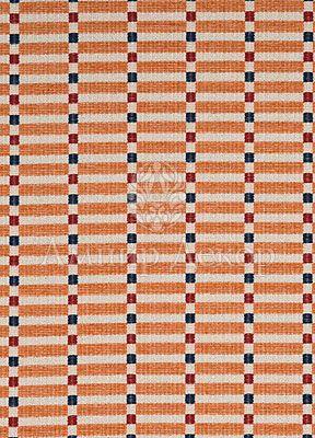 Ткань английская для обивки геометрия PF50348/1 Baker Lifestyle