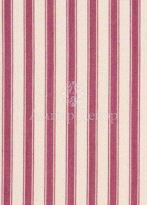 английские ткани в полоску PF50340/400 Baker Lifestyle