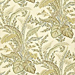 Обои Thibaut River Road  T3817 Arlington Cream Thibaut