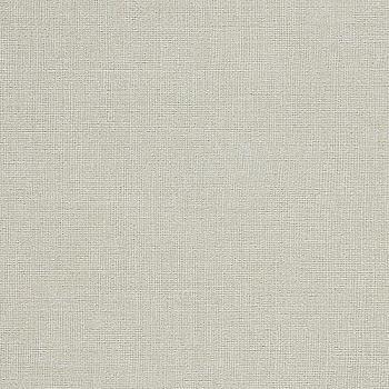 обои имитация ткани BAA26531234 Casadeco
