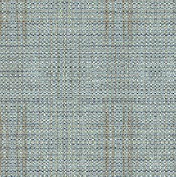 Ткань из Англии PF50384/640 Neilson Denim Baker Lifestyle