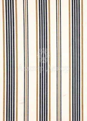 английские ткани в полоску PF50091/4 R Baker Lifestyle