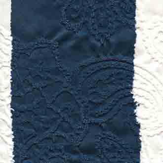 Ткань Elitis Tulum LW 211 46 Elitis
