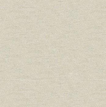 Английский лен PF50392/925 Glenoaks Silver Baker Lifestyle