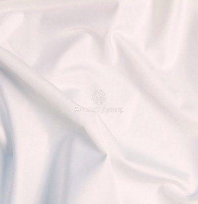 однотонная ткань пастельного оттенка 6674-21 F Volland