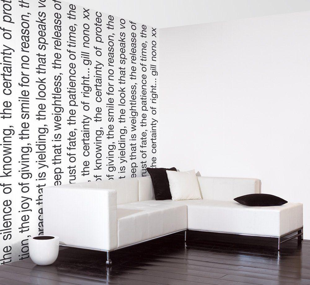 Молодежные дизайны комнат