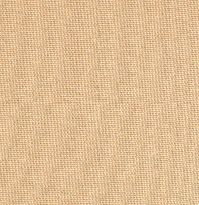 ткань подклад хлопок сатин Venus Lisos-8 Ampir Decor