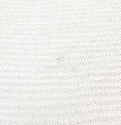 Портьерная ткань 1223312 Simta