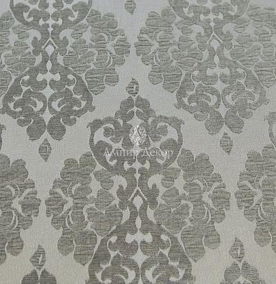 портьерная ткань с классическим рисунком 6656-01 Eijffinger