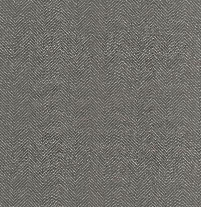 Wellington Taupe Ткань из Англии Andrew Martin