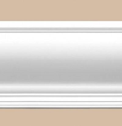 Лепнина из полиуретана 96900/14 Decomaster