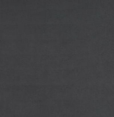 PF50415-950 Madbox Anthracite Ткань из Англии GP&JBaker