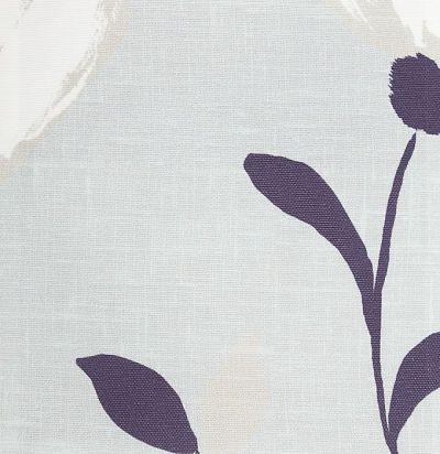 6604004 Noemi Ткань из Бельгии Dizz Design