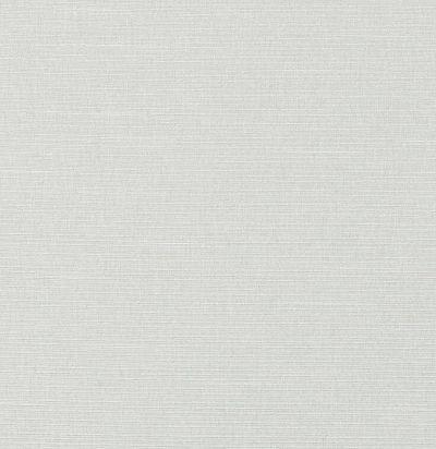 однотонная ткань для портьер 32734/159 Duralee