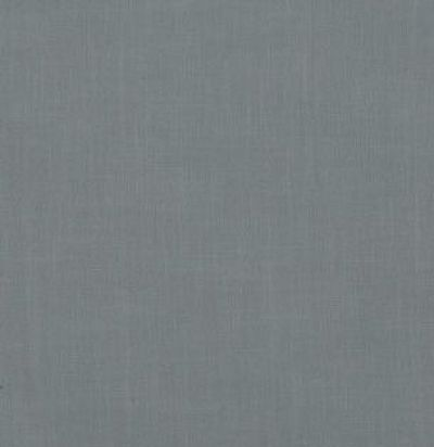 PF50409-605 Abington Soft Blue Ткань из Англии GP&JBaker