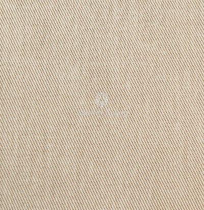 Портьерная ткань 1223309 Simta