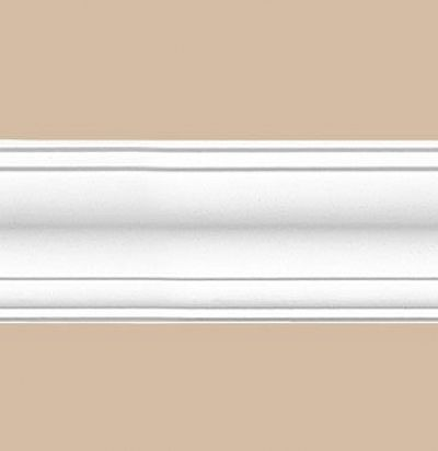 Лепнина из полиуретана 96118/40 Decomaster