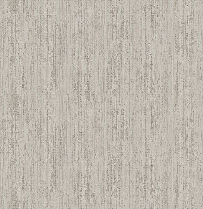 Обои однотонные SH 00615 Hessian Pewter Architector