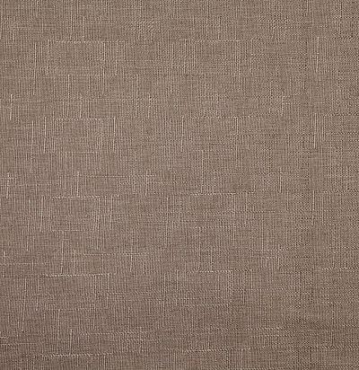 однотонная ткань для портьер 7089-95 F Volland