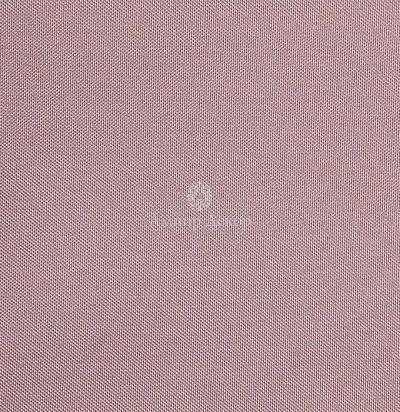 Портьерная ткань 6764-16 Volland