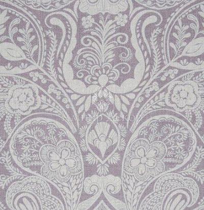 Портьерная ткань Galadreil Mulberry Voyage Decoration