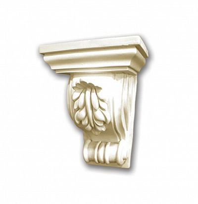 B 210 Консоль Декоративный элемент Зерн