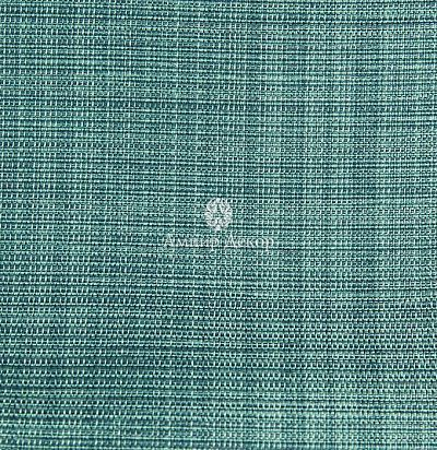 Портьерная ткань 1223852 Simta