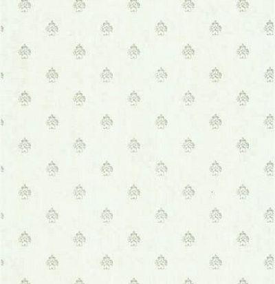 обои с мелким рисунком CD002015 Chelsea Decor Wallpapers