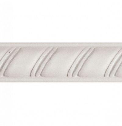 Лепнина из полиуретана 130D-115 Decomaster