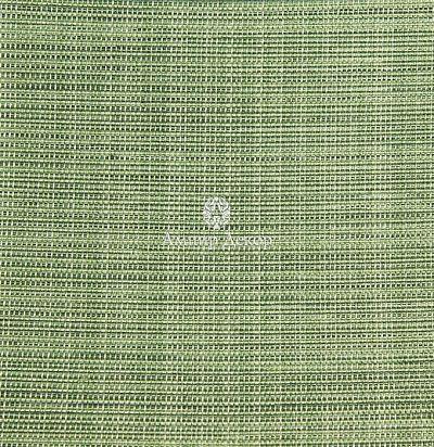 Портьерная ткань 1223844 Simta