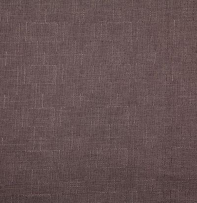 коричневая однотонная ткань 7090-08 F Volland