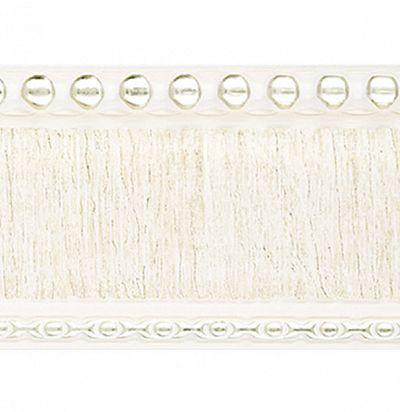 Цветной багет 214-6/12 Decomaster