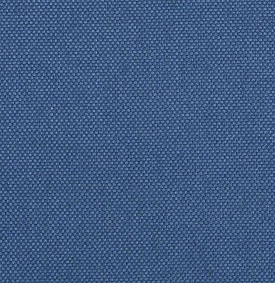 синяя ткань для портьер 32753/5 Duralee