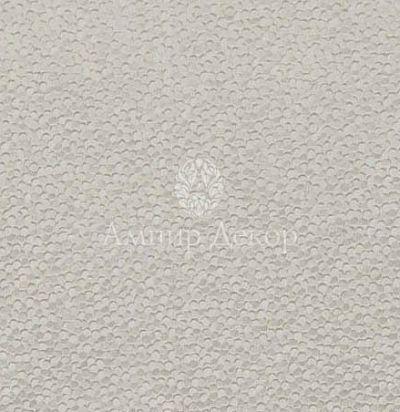 ткань для портьер из Англии Escama Stone Voyage Decoration