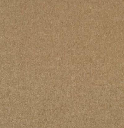 однотонная ткань из англии FD721L105 Mulberry