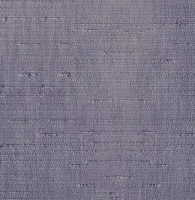 Портьерная ткань без узора Varanasi Juniper Voyage Decoration