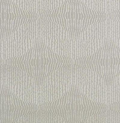 хлопковая ткань с абстрактным узором 32728/15 Duralee