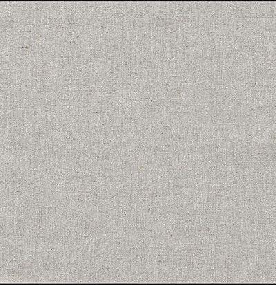 Ткань для портьеры без узора 10547.08 Nobilis