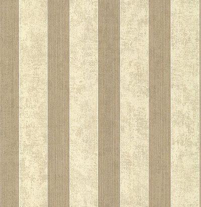 обои с полосой рельефные CD001709 Chelsea Decor Wallpapers
