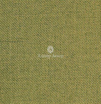 Портьерная ткань 2236-89 Volland