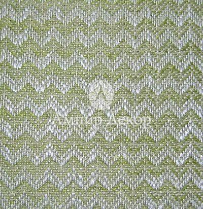 английская обивочная ткань Levanzo Sage Voyage Decoration