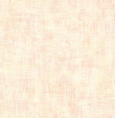 обои бежево-розовые CD003120 Chelsea Decor Wallpapers